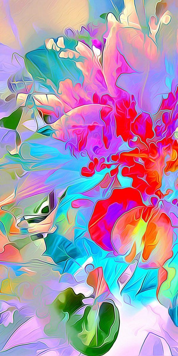 720x1440 Background HD Wallpaper 191