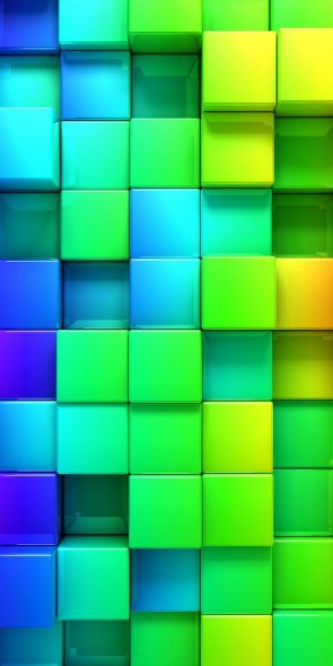 720x1440 Background HD Wallpaper 206 300x600 - 720x1440 Wallpapers