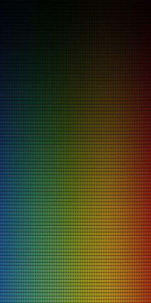 720x1440 Background HD Wallpaper 207 300x600 - 720x1440 Wallpapers