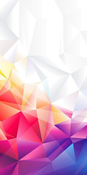 720x1440 Background HD Wallpaper 209 300x600 - 720x1440 Wallpapers