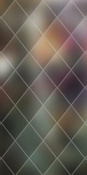 720x1440 Background HD Wallpaper 212 300x600 - 720x1440 Wallpapers