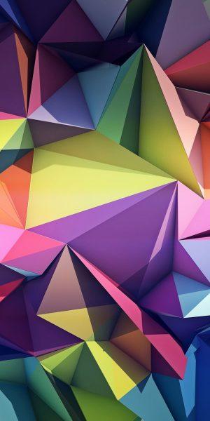 720x1440 Background HD Wallpaper 223 300x600 - 720x1440 Wallpapers