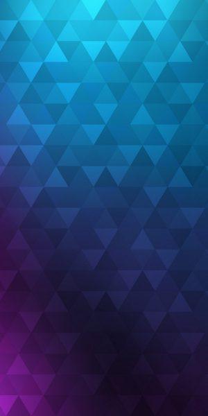 720x1440 Background HD Wallpaper 226 300x600 - 720x1440 Wallpapers