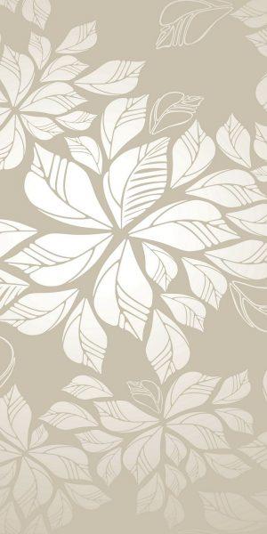 720x1440 Background HD Wallpaper 241 300x600 - 720x1440 Wallpapers