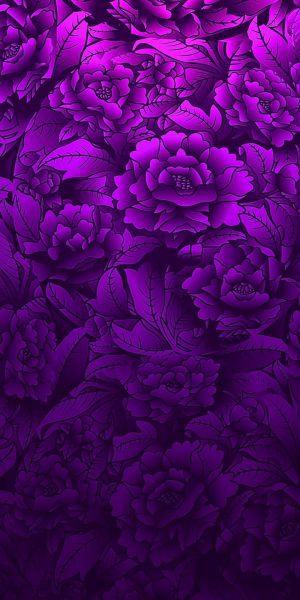 720x1440 Background HD Wallpaper 242 300x600 - 720x1440 Wallpapers
