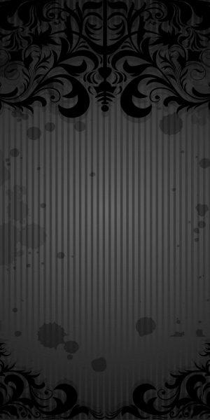 720x1440 Background HD Wallpaper 243 300x600 - 720x1440 Wallpapers