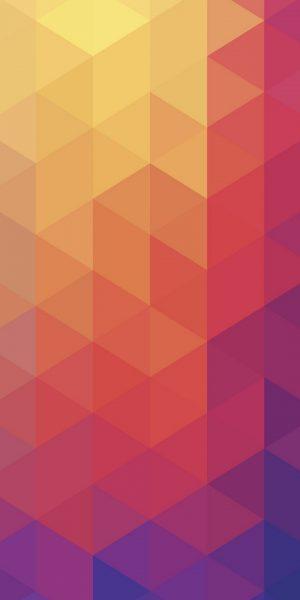 720x1440 Background HD Wallpaper 252 300x600 - 720x1440 Wallpapers