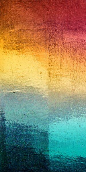 720x1440 Background HD Wallpaper 254 300x600 - 720x1440 Wallpapers