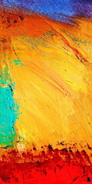 720x1440 Background HD Wallpaper 256 300x600 - 720x1440 Wallpapers