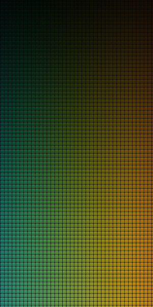 720x1440 Background HD Wallpaper 339 300x600 - 720x1440 Wallpapers