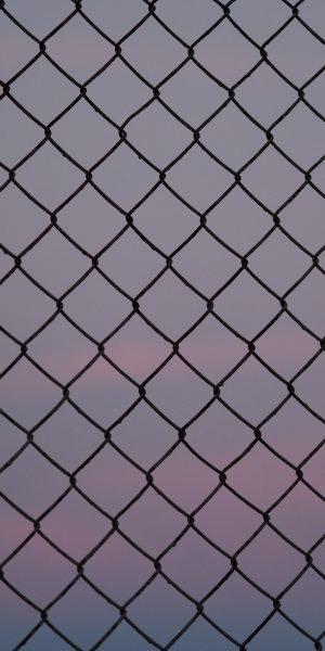 720x1440 Background HD Wallpaper 353 300x600 - 720x1440 Wallpapers