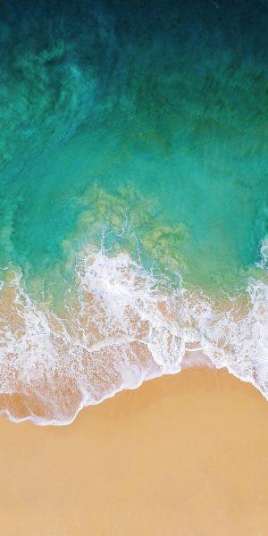 720x1440 Background HD Wallpaper 388 300x600 - 720x1440 Wallpapers