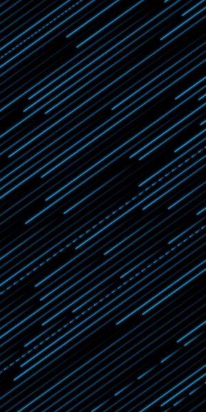 720x1440 Background HD Wallpaper 402 300x600 - 720x1440 Wallpapers