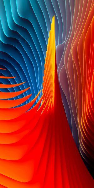 720x1440 Background HD Wallpaper 408 300x600 - 720x1440 Wallpapers