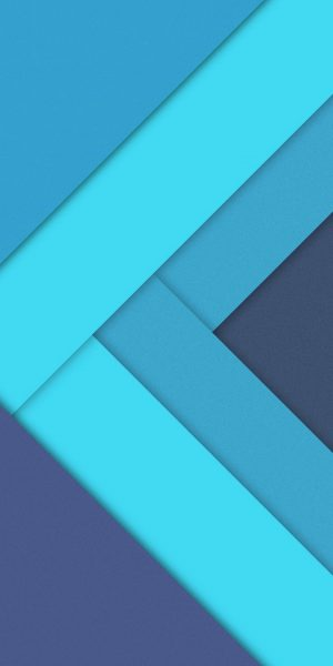 720x1440 Background HD Wallpaper 414 300x600 - 720x1440 Wallpapers