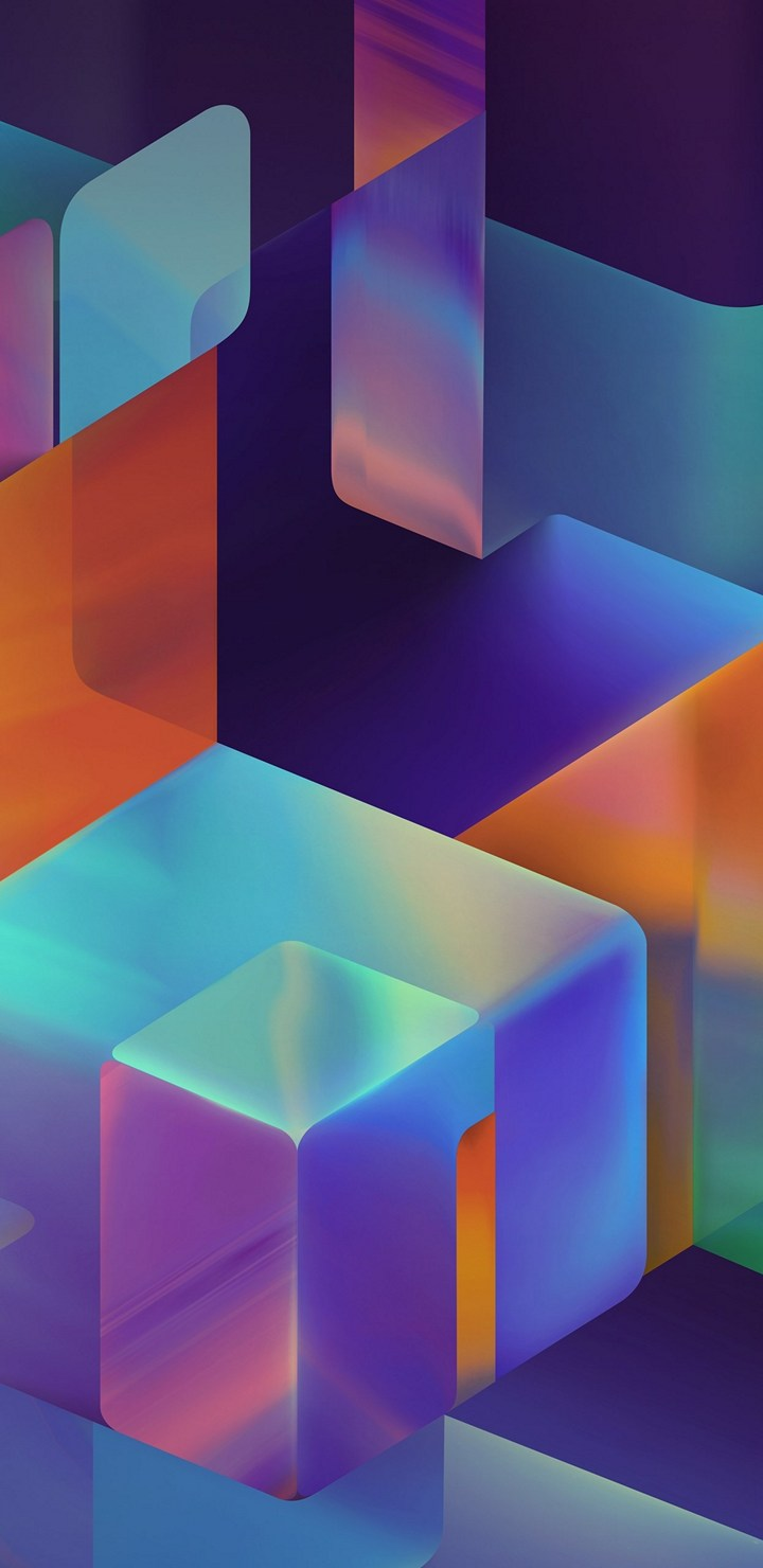 720x1480 Background HD Wallpaper
