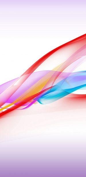 Samsung Galaxy A01 Core Wallpapers Hd