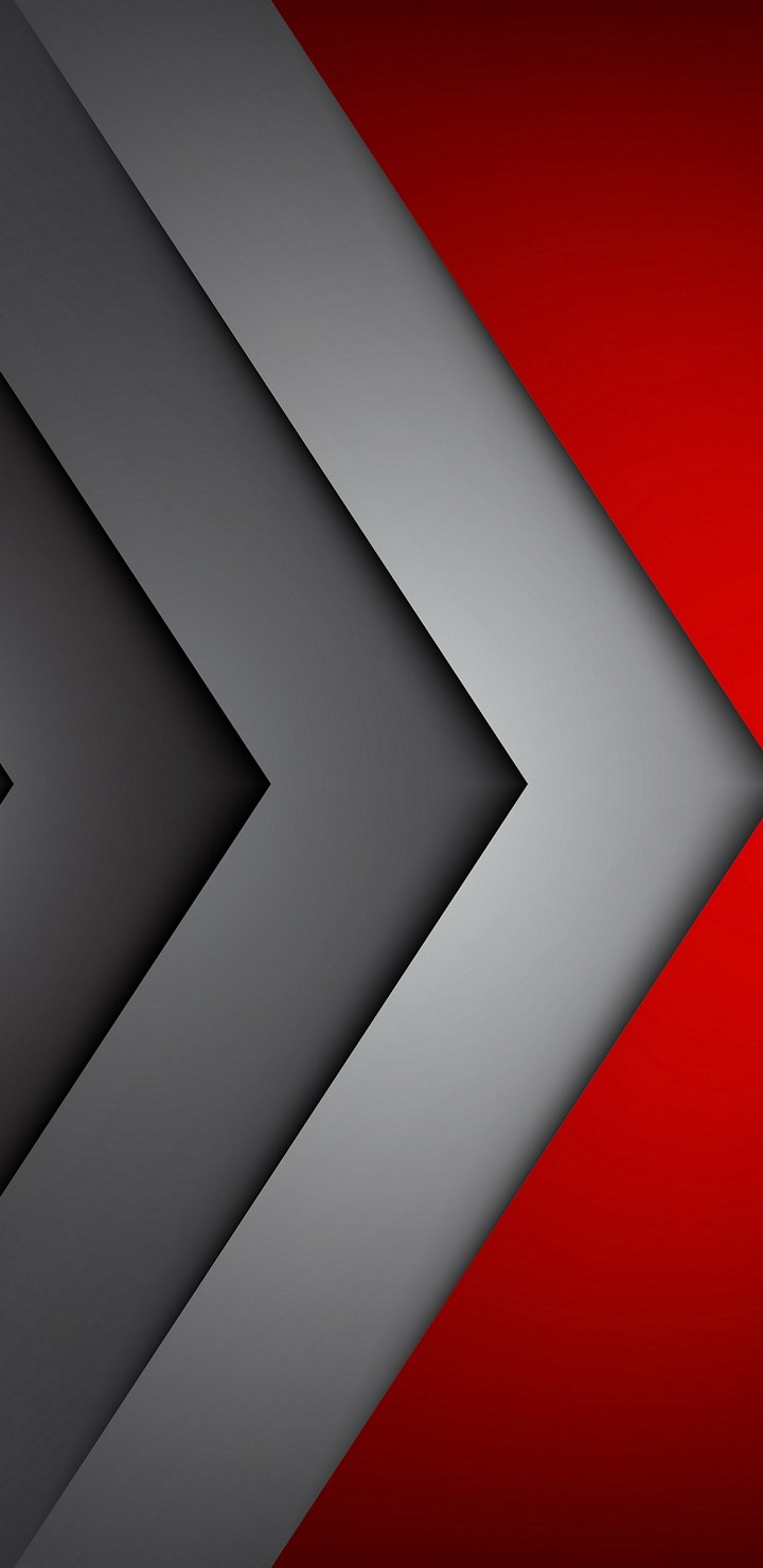 720 x 1480 pixels wallpapers: 720x1480 Background HD Wallpaper