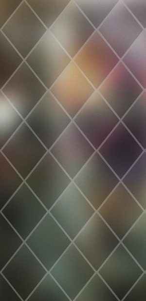 720x1480 Background HD Wallpaper 227 300x617 - Samsung Galaxy J6 Wallpapers