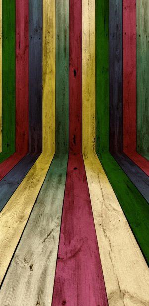 720x1480 Background HD Wallpaper 229 300x617 - Samsung Galaxy J6 Wallpapers