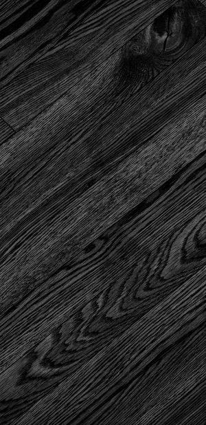 720x1480 Background HD Wallpaper 234 300x617 - Samsung Galaxy J6 Wallpapers