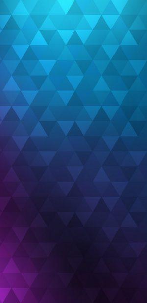 720x1480 Background HD Wallpaper 239 300x617 - Samsung Galaxy J6 Wallpapers