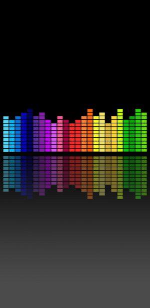 720x1480 Background HD Wallpaper 247 300x617 - Samsung Galaxy J6 Wallpapers