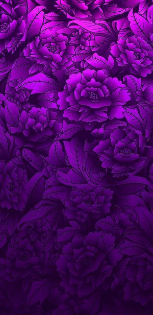 720x1480 Background HD Wallpaper 256 300x617 - Samsung Galaxy J6 Wallpapers