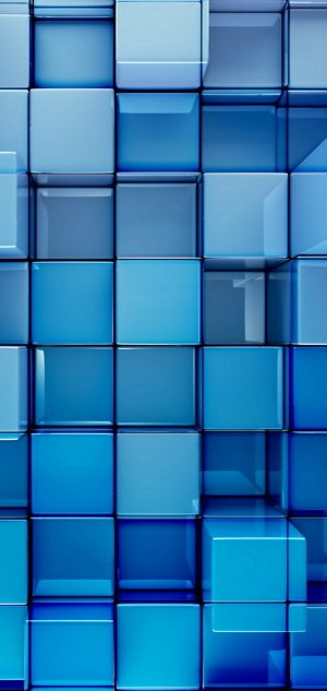 720x1520 HD Wallpaper for Mobile Phone 001 300x633 - 720x1520 Wallpapers