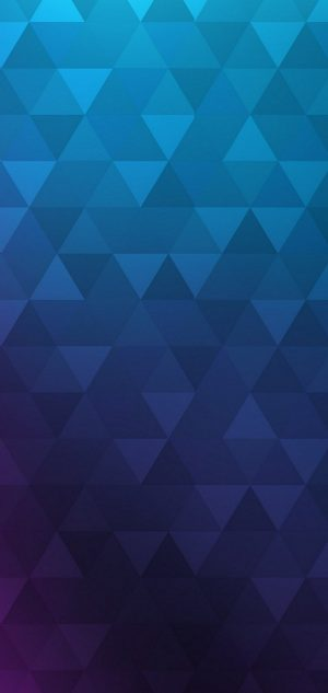 720x1520 HD Wallpaper for Mobile Phone 018 300x633 - Alcatel 1S (2020) Wallpapers