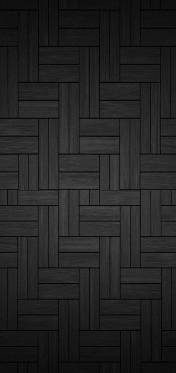 720x1520 HD Wallpaper for Mobile Phone 025 600x1267 - 720x1520 HD Wallpaper for Mobile Phone - 025