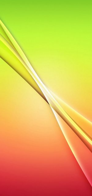 720x1520 HD Wallpaper for Mobile Phone 032 300x633 - Alcatel 1S (2020) Wallpapers