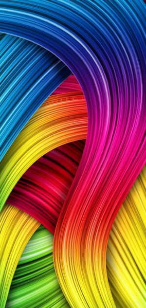 720x1520 HD Wallpaper for Mobile Phone 074 300x633 - Alcatel 1S (2020) Wallpapers