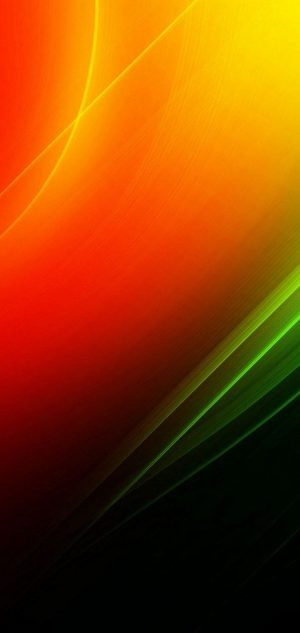 720x1520 HD Wallpaper for Mobile Phone 109 300x633 - Alcatel 1S (2020) Wallpapers
