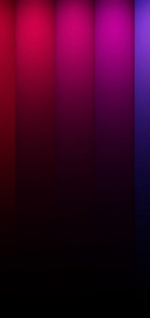 720x1520 HD Wallpaper for Mobile Phone 162 300x633 - Alcatel 1S (2020) Wallpapers