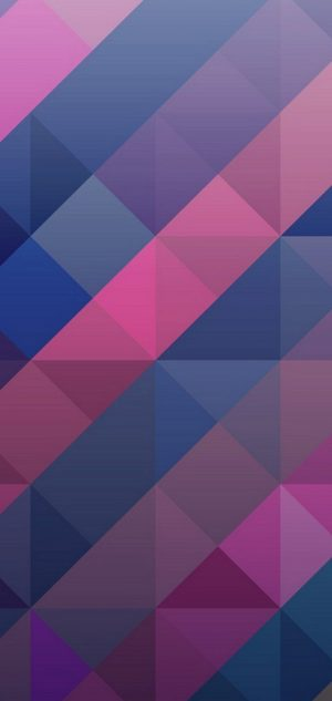 720x1520 HD Wallpaper for Mobile Phone 164 300x633 - Alcatel 1S (2020) Wallpapers