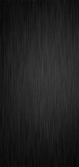 720x1520 HD Wallpaper for Mobile Phone 175 300x633 - Alcatel 1S (2020) Wallpapers