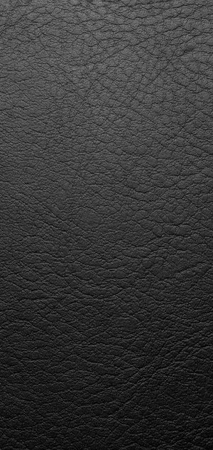 720x1520 HD Wallpaper for Mobile Phone 179 300x633 - Alcatel 1S (2020) Wallpapers