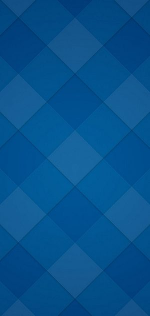 720x1520 HD Wallpaper for Mobile Phone 184 300x633 - Alcatel 1S (2020) Wallpapers