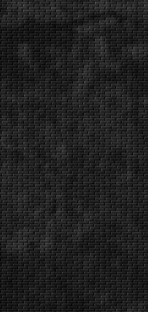 720x1520 HD Wallpaper for Mobile Phone 185 300x633 - Alcatel 1S (2020) Wallpapers