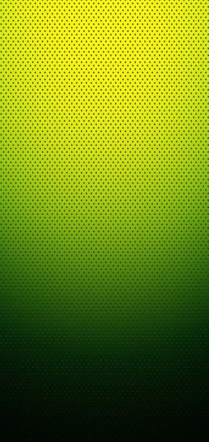 720x1520 HD Wallpaper for Mobile Phone 239 300x633 - Realme 3 Wallpapers