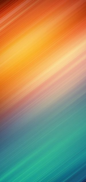 720x1520 HD Wallpaper for Mobile Phone 261 300x633 - Alcatel 1S (2020) Wallpapers