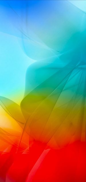 720x1520 HD Wallpaper for Mobile Phone 283 300x633 - Alcatel 1S (2020) Wallpapers