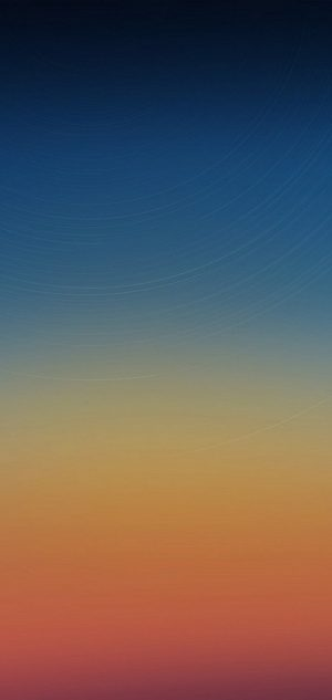 720x1520 HD Wallpaper for Mobile Phone 339 300x633 - Xiaomi Redmi 8A Dual Wallpapers