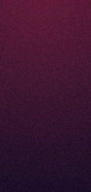 720x1520 HD Wallpaper for Mobile Phone 356 300x633 - Xiaomi Redmi 8A Dual Wallpapers