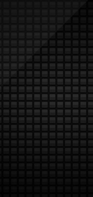 720x1520 HD Wallpaper for Mobile Phone 357 300x633 - Alcatel 1S (2020) Wallpapers