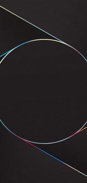 720x1520 HD Wallpaper for Mobile Phone 360 300x633 - Xiaomi Redmi 8A Dual Wallpapers