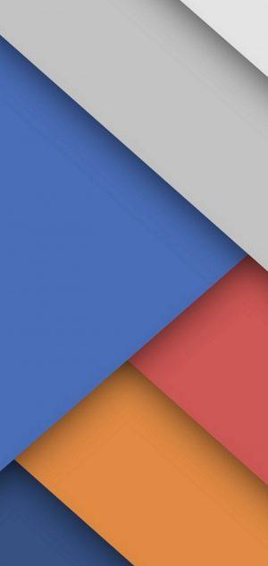 720x1520 HD Wallpaper for Mobile Phone 361 300x633 - Xiaomi Redmi 8A Dual Wallpapers