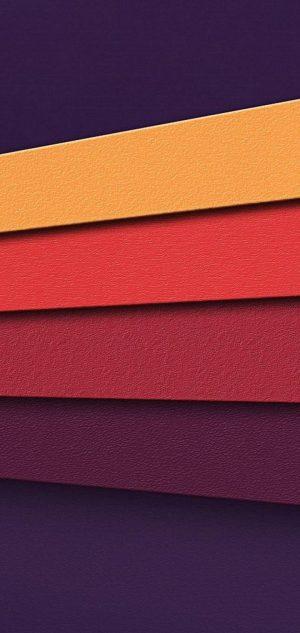 720x1520 HD Wallpaper for Mobile Phone 362 300x633 - Xiaomi Redmi 8A Dual Wallpapers