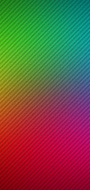 720x1520 HD Wallpaper for Mobile Phone 364 300x633 - Alcatel 1S (2020) Wallpapers